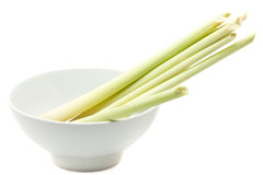 Free Lemongrass Royalty Free Stock Images - 20148199
