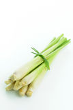 Lemongrass Stock Images