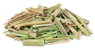 Lemongrass Stock Photos