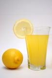 lemoniada cytrynowy zdjęcie royalty free