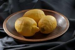 Free Lemons Stock Photography - 16888322