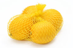 Lemons Royalty Free Stock Image