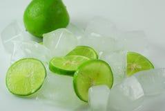 Lemons Royalty Free Stock Image