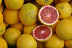 Lemons Royalty Free Stock Photography