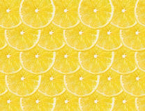 Lemons fruit background Royalty Free Stock Photography