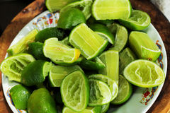 Lemons fruits   Stock Images