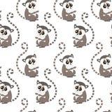 2018 01 10_Lemur lizenzfreie abbildung