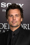 Len Wiseman, Underworld Stock Photo