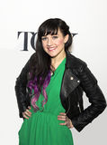 Lena Hall Stock Images