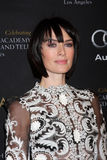 Lena Headey Immagine Stock
