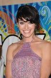 Lena Headey Stock Image