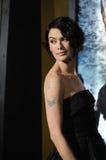 Lena Headey Royalty Free Stock Photo