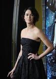 Lena Headey Stock Photo