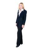 Lena Talberg #6 Imagem de Stock Royalty Free