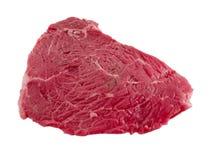 Lendenstück-Steak Stockfotografie