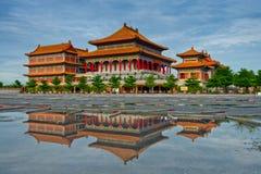 Leng-Noei-Yi2 Foto de Stock Royalty Free