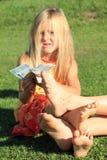 Lenguados de pies desnudos imagenes de archivo