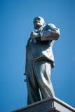 Lenin Fotos de Stock Royalty Free