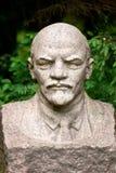 Lenin Foto de Stock