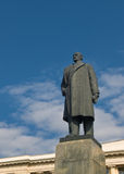 Lenin Royalty Free Stock Image