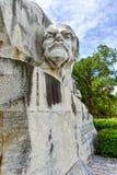 Lenin Park - Havana, Cuba Stock Photo