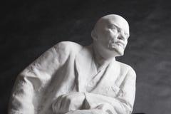 Lenin, Vladimir Ilyich Stockfotos