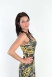 Lenka Stock Images