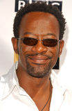 Lennie James Stock Photo