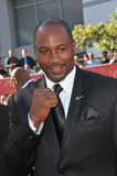 Lennox Lewis Stock Images