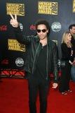 Lenny Kravitz Royalty Free Stock Photos