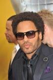 Lenny Kravitz Stock Photo