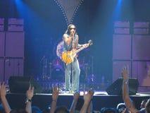 Lenny Kravitz Photos stock