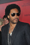 Lenny Kravitz Royalty Free Stock Images