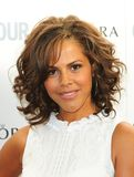 Lenora Crichlow Stock Photos