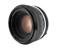 Lens 1 Stock Foto's