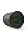 Lens Stock Afbeelding