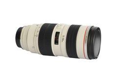 Lens Stock Photo