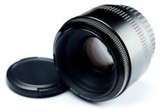 Lens Royalty-vrije Stock Afbeeldingen