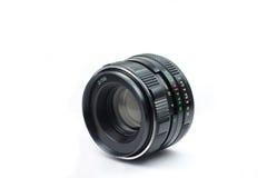 Lens Arkivbilder
