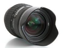 Lens Stock Afbeeldingen