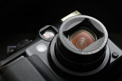 Lens Stock Photos