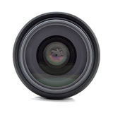Lens for the camera Royalty Free Stock Image