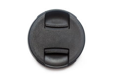 Lens Cap, Cover Stock Photo