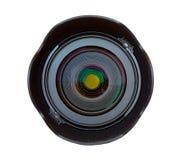 Lens DSLR Stock Fotografie