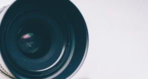 Lens For Dslr Cameras Stock Photography
