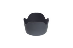 Lens Hood Royalty Free Stock Photography