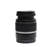 Lens till kameran Royaltyfria Foton