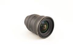 Lense Photographie stock