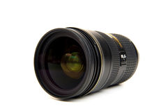 Lense Royalty Free Stock Images