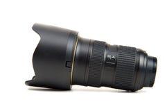 Lense Stock Image